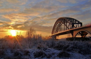 IJsselbrug_winter_2009